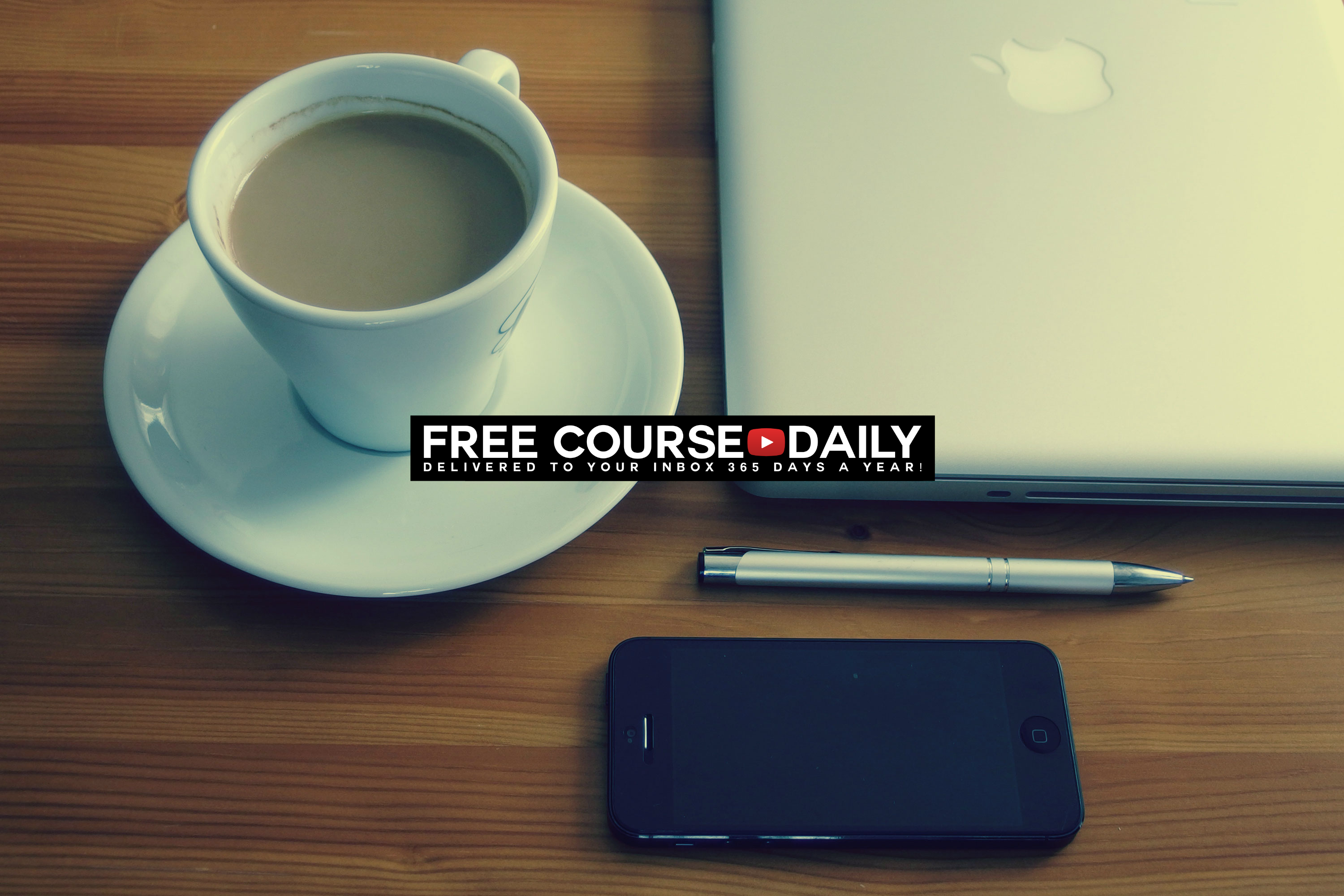 udemy free Archives - Free Course Daily