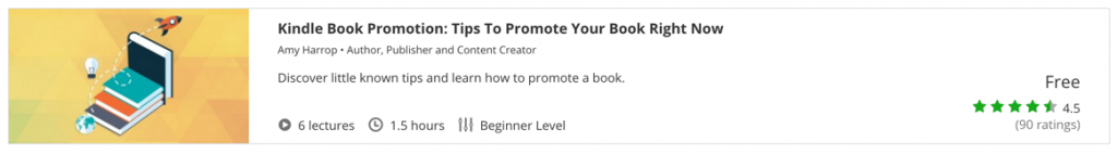kindle-book-promotion-tips-to-promote-your-book-right-now