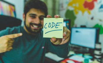Enroll In These 5 FREE Udemy Coding Courses