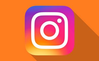 Instagram Marketing - 5 Successful FREE Tips You Need To Use