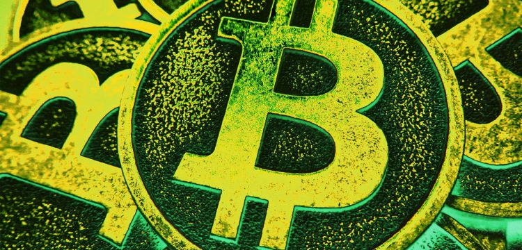 Top Free Bitcoin and Cryptocurrency Courses on Udemy