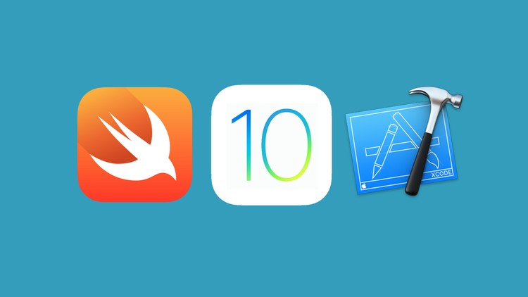 Top Free iOS 10 & 11 Courses on Udemy – Free Course Daily