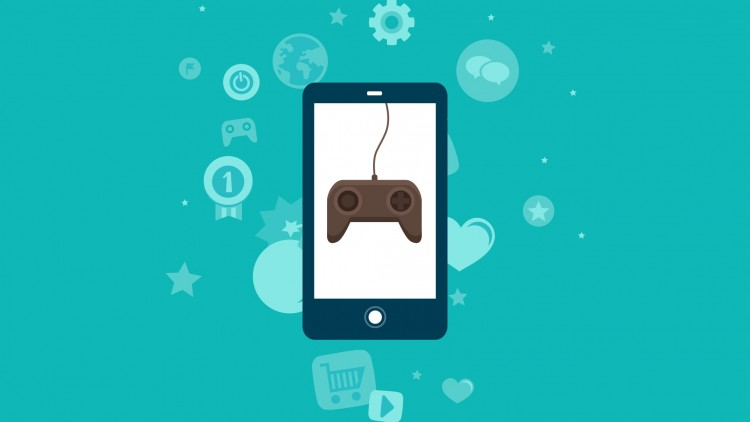 Free Game Development Courses Free Course Daily - Free game design course