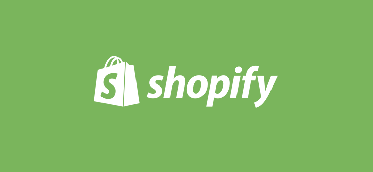 Free Shopify Dropshipping Courses