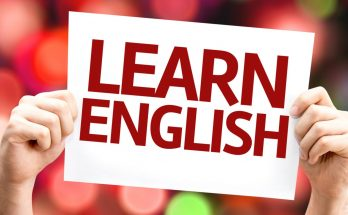 Learn English - 20 Free Courses for Learning English