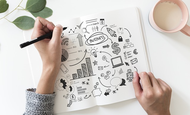 10 Free Business Related Courses on Udemy